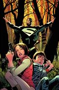 Superman Lois And Clark #4 *Special Discount*