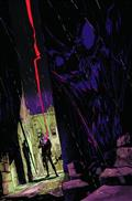 Constantine The Hellblazer TP Vol 01 Going Down *Special Discount*