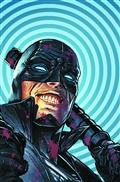Midnighter TP Vol 01 Out *Special Discount*