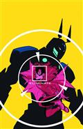 Batgirl TP Vol 02 Family Business *Special Discount*