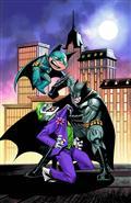 Bat Mite TP *Special Discount*
