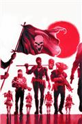 New Suicide Squad TP Vol 02 Monsters *Special Discount*