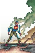 Superman HC Vol 01 Before Truth *Special Discount*