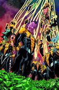 Sinestro TP Vol 03 *Special Discount*