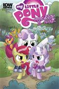 My Little Pony Friendship Is Magic #38 *Clearance*