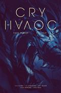 Cry Havoc #1 Cvr A Kelly & Price (MR) *Special Discount*