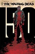 Walking Dead #150 Cvr A Adlard & Stewart (MR)