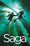 Saga #33 (MR)