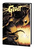 Groot Prem HC *Special Discount*
