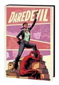 Daredevil By Mark Waid And Chris Samnee HC Vol 05 *Special Discount*