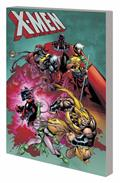 X-Men TP Age of Apocalypse Dawn *Special Discount*