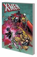 X-Men TP Age of Apocalypse Dawn *Special Discount*