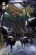 LEGEND-OF-OZ-WICKED-WEST-4-CVR-A-BORGES