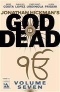 GOD-IS-DEAD-TP-VOL-07