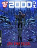 2000-AD-PACK-JAN-2016