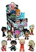Anime Mystery Minis Ser 1 12Pc Bmb Disp (C: 1-1-1)