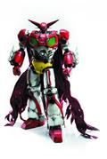 Getter Robot Getter 1 Scale Fig (Net) (C: 0-1-2)