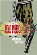 Dead Inside #2 (of 5)