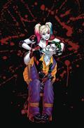 Harley Quinn #11