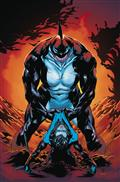 Nightwing #13 *Rebirth Overstock*