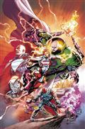 Superwoman #6 *Rebirth Overstock*