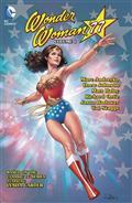 Wonder Woman 77 TP Vol 01 *Special Discount*