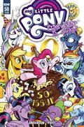 My Little Pony Friendship Is Magic #50