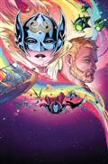 Now Mighty Thor #15