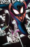 Now Spider-Gwen #16