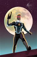 Star-Lord #2