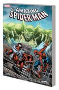 Spider-Man Complete Clone Saga Epic TP Vol 02 New PTG *Special Discount*