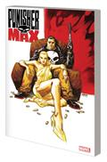 Punisher Max Complete Collection TP Vol 05 (MR) *Special Discount*
