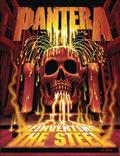 Rock & Roll Biographies Pantera