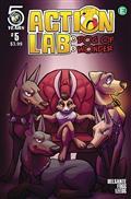 ACTION-LAB-DOG-OF-WONDER-5-CVR-A-LEEDS