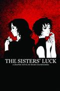 Sisters Luck GN
