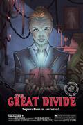 Great Divide #5 (of 6) Cvr B Laparra Homage (MR)