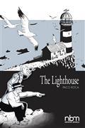 Lighthouse HC (C: 0-0-1)