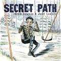 Secret Path GN (C: 0-1-0)