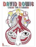 David Bowie Color The Starman SC Vol 01 (C: 0-1-0)