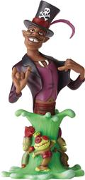 Grand Jester Dr Facilier Princess And The Frog Fig (C: 1-1-1