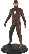 Flash Tv Flash Season 2 Suit PX Statue Paperweight (C: 1-1-2