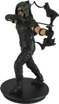 Arrow Tv Green Arrow PX Statue Paperweight (C: 1-1-2)