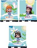 Love Live Chibi-Kyun-Chara Shining You Fig (C: 1-1-2)