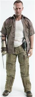 120216G Dead Merle Dixon 1/6 Scale Fig (C: 0-1-2)