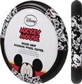 Disney Mickey Expressions Steering Wheel Cover (C: 0-1-2)