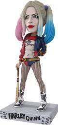 DC Heroes Suicide Squad Harley Quinn Head Knocker (C: 1-1-2)