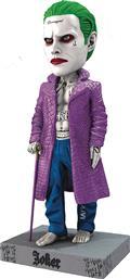 DC Heroes Suicide Squad Joker Head Knocker (C: 1-1-2)