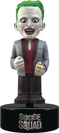 DC Heroes Suicide Squad Joker Body Knocker (C: 1-1-2)