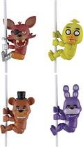 Five Nights At Freddys Scalers 2In Figure Asst (C: 1-1-2)