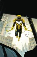 Batman And The Signal #1 (of 3) Var Ed